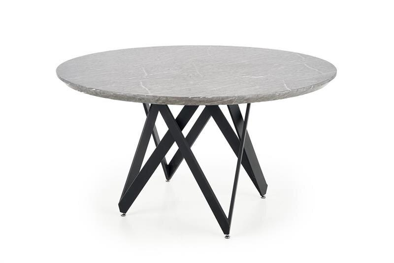 Стол обеденный GUSTIMO Halmar 140х140