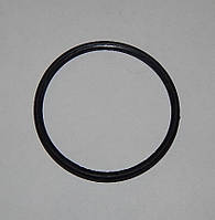 Кольцо уплотнительное резиновое У-0-48