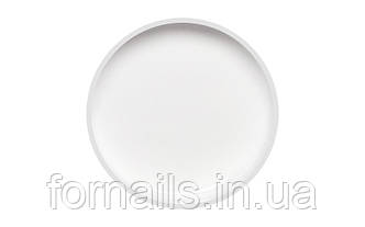 Alpine white Dis (прорисовочный ярко-белый) 30 гр