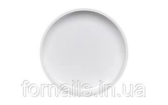 Extreme white Dis (холодно-белый) 30 гр