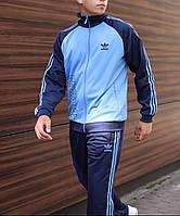 Мужской спортивный костюм Adidas Австрия «Теннис»