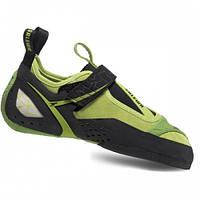 Скалолазная обувь Salewa ONE 65301/5314 зеленый (013.001.0453) 44