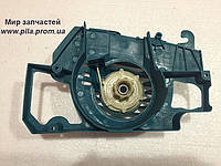 Стартер бензопилы Klever (Клевер) для серии 4500,5200, фото 1