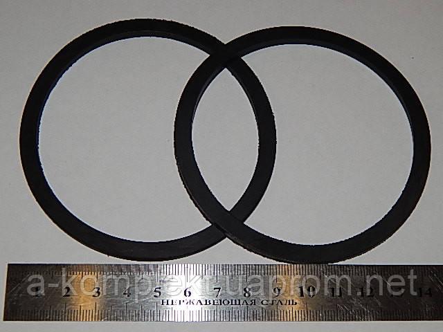 Кольцо-прокладка заднего моста ДТ-75 (большая)