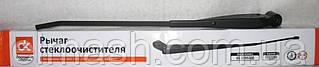 Рычаг стеклоочистителя ВАЗ 2101-2107, 2121 (усиленный) <ДК>