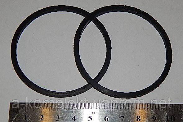 Кольцо-прокладка заднего моста ДТ-75 (малая)
