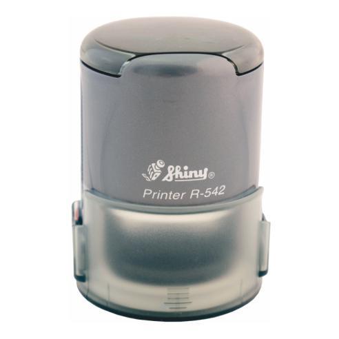Оснастка Shiny Printer R-542 для печатки 42 мм