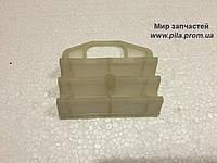 Воздушный фильтр для Oleo-Mac 947, 952
