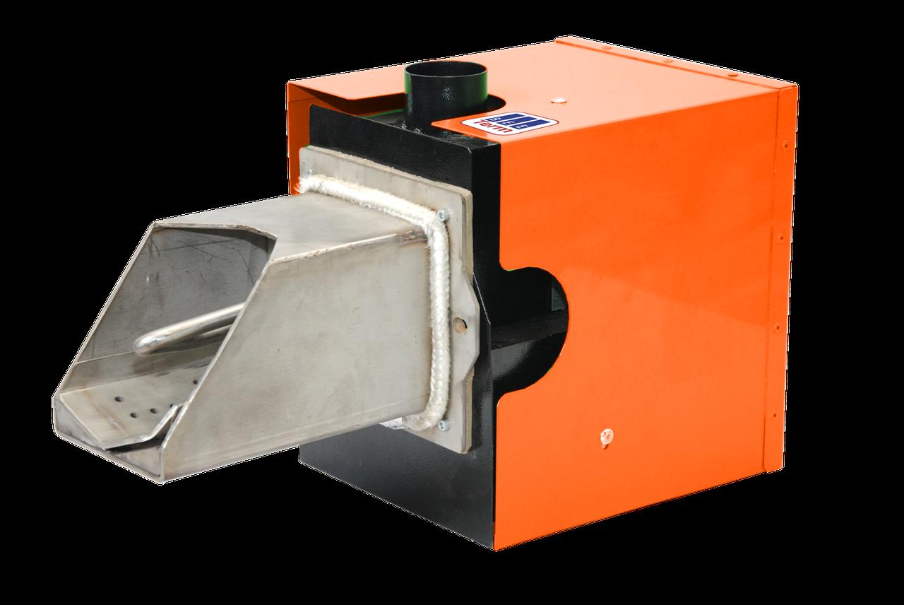 Пеллетная горелка BEETERM 15 (5-15кВт)