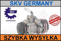 Насос гидроусилителя рулевого управления VW TOUAREG TRANSPORTER V 2.5 TDI