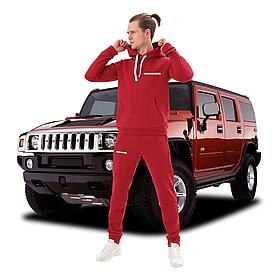 Мужской спортивный костюм Хаммер
