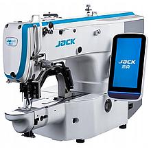 Закріплювальна машина Jack JK-T1900BSK-D