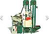 Рисозавод 18 тонн в сутки