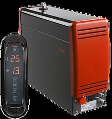 Парогенератор для хамама Helo HNS 34 M2 3,4 кВт