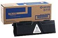 Тонер TK-170 Для FS-1320D/DN/FS-1370DN/P2135d/P2135dn - 7 200 страниц черный