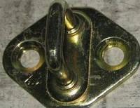 Фиксатор замка двери   MK 1018005043