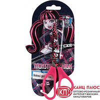 "Kite Ножницы детские 13см ""Monster High"" с рисунком арт. MH14-128"