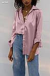 Жіноча рубашка від Стильномодно, фото 2