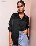 Жіноча рубашка від Стильномодно, фото 3