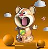 """Интерактивный тир """"Мышонок"""" Joy Acousto-Optic Hamster 1970A, фото 3"""