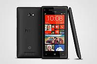 Оригинальный смартфон HTC Windows Phone 8S A620e