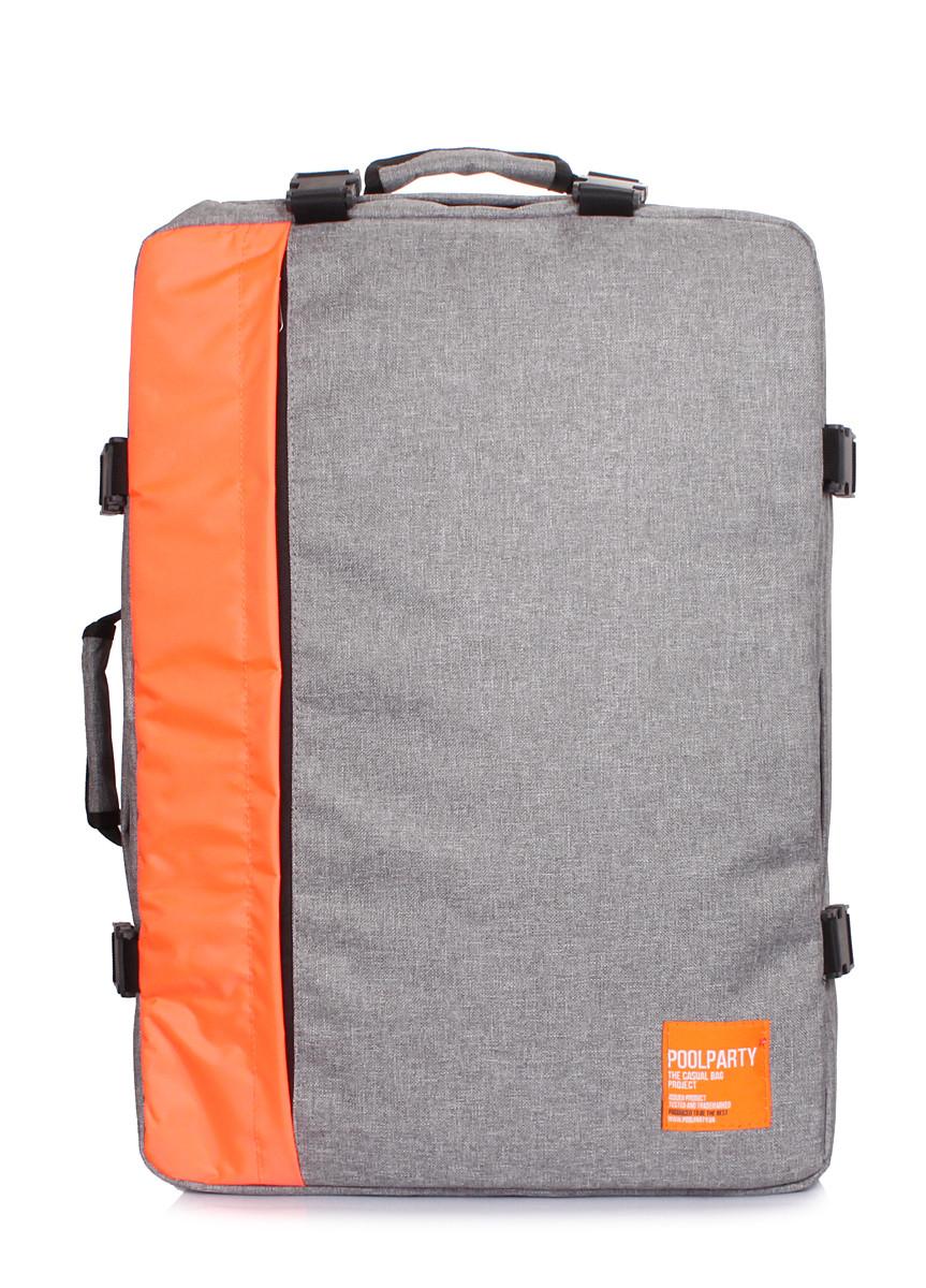 Рюкзак-сумка для ручної поклажі Cabin - 55x40x20 МАУ