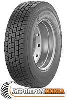 Грузовая шина Kormoran ROADS D 315/80 R22.5  156/150L TL ведущая ось