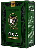 "Чай зеленый ""Ява Економ"" 90г"