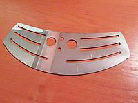 Решетка поддонаTalea Giro Plus металлическая (УКРАИНА