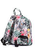 Рюкзачок XS с тропическим принтом, фото 3