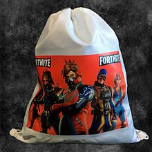 Рюкзаки с печатью