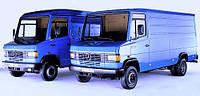 """Подбор запчасти на Mercedes-Benz T2 """"REX"""" 1986 по 1994"""