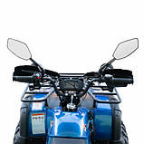 Квадроцикл SPARK SP250-4, фото 7