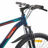 "Велосипед SPARK JACK 19 (колеса 26"", алюмінієва рама - 19""), фото 3"