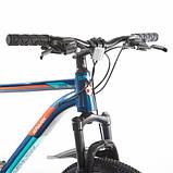 "Велосипед SPARK JACK 19 (колеса 26"", алюмінієва рама - 19""), фото 5"