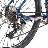 "Велосипед SPARK JACK 19 (колеса 26"", алюмінієва рама - 19""), фото 9"