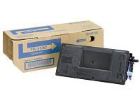 Тонер TK-3100 Integral Для FS 2100D