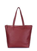 Шкіряна сумка Bohemia