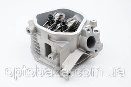 Головка блока для бензинового двигателя 177F (9 л.с), фото 3