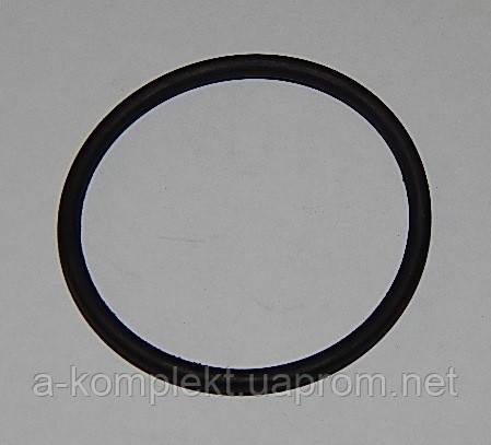 Кольцо уплотнительное резиновое У-60*55 (53,5х3,3)