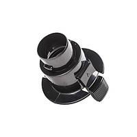 Кріплення шлангу для пилососів Samsung DJ67-00008A (code: 00495)
