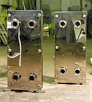 А1-ООЛ-3 (3 м³/ч)  (пластина АГ-1) Барнаул