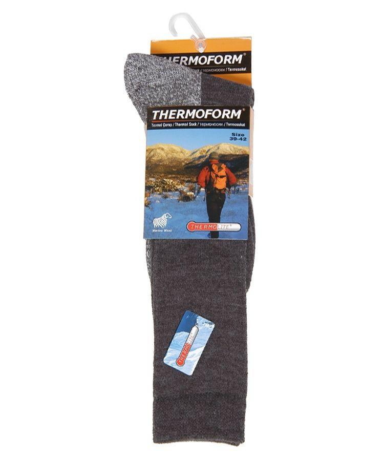 Термоноски Thermoform Hzts 19