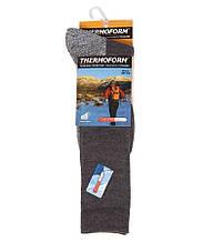 Термошкарпетки Thermoform Hzts 19