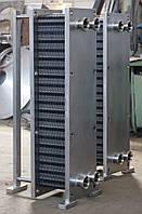 ООЛ-5 (5 м³/ч) (пластина АГ-2) или импортная