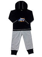 Детский спортивный костюм