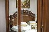 """Спальня """"ALLEGRO"""", фото 5"""
