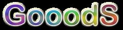 GOOODS.NET - Интернет магазин
