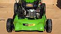 Газонокосилка бензиновая самоходная Procraft PLM-505, фото 5