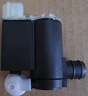 Насос бачка омывателя Лачетти хэтчбек-универсал. мотор омывателя Лачетти купить.